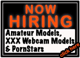 Hiring gay models